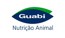 Guabi Nutrição Animal