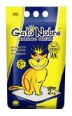 Areia Gato Nobre