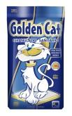 Areia Golden Cat