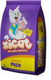Xicat Mix