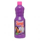 Shampoo Sanol Vet Cavalos