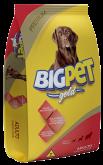 Big Pet Carne