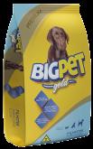 BigPet Filhotes