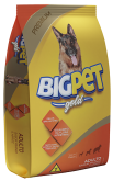 BigPet Frango e Arroz