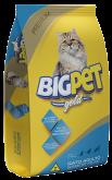 BigPet Gato Peixe