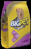 BigPet Adulto Pequenas Raças