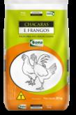 Chacara E Frangos