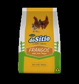 doSítio Frango