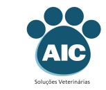 AIC VETERINARIA