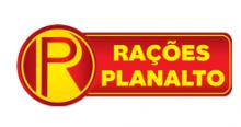 Rações Planalto