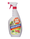 Educador Stop Dog