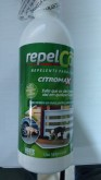 Repel Cão Citromax