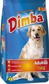 Dimba