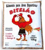 Galo Bitelão