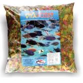 VitaFloat (Peixe de Aquário)