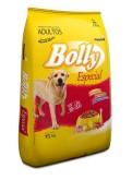 Bolly Especial