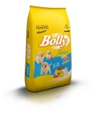 Bolly Junior