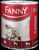 Fanny (Enlatado)