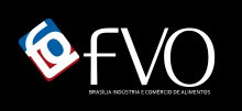 FVO Alimentos