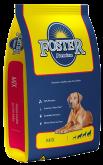 Foster Mix