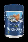 Harmony Fish Nutrição Diária