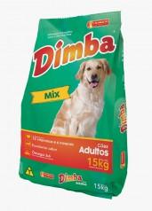 Dimba Mix