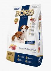 Boris Premium Filhote