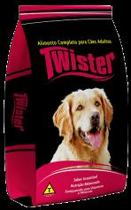 Twister Original