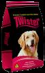 Foto 01: Twister Original