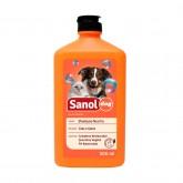 Shampoo Neutro – SANOL