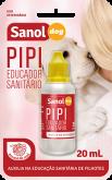 Educador Pipi Dog – SANOL